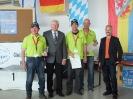 3. Platz UL Meisterschaft_3