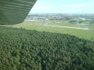 Flugbilder Kohl Rainer