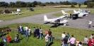 Flugplatzb_3