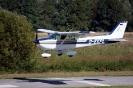 Flugplatzb_6