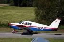 Flugplatzb_9