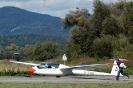 Flugzplatzb_100