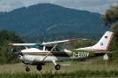 Flugzplatzb_109