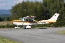 Flugzplatzb_10