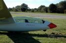 Flugzplatzb_119