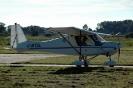 Flugzplatzb_121