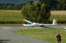 Flugzplatzb_131