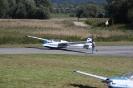 Flugzplatzb_132