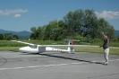 Flugzplatzb_134