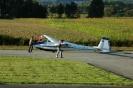 Flugzplatzb_144