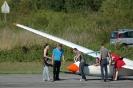 Flugzplatzb_148