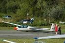 Flugzplatzb_149