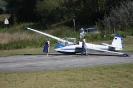 Flugzplatzb_152