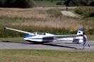 Flugzplatzb_153