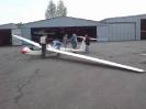 Flugzplatzb_157