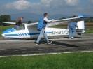 Flugzplatzb_169