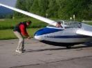 Flugzplatzb_170