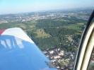 Flugzplatzb_181