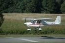 Flugzplatzb_200