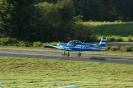 Flugzplatzb_204