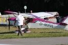 Flugzplatzb_205
