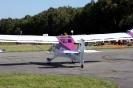 Flugzplatzb_209