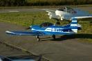 Flugzplatzb_213