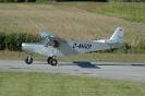 Flugzplatzb_214