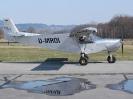 Flugzplatzb_217