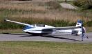 Flugzplatzb_276