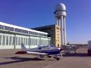 Flugzplatzb_31