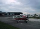 Flugzplatzb_33