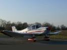 Flugzplatzb_36