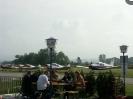 Flugzplatzb_37
