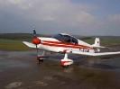 Flugzplatzb_38