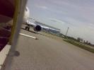 Flugzplatzb_39
