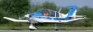 Flugzplatzb_48