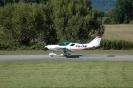Flugzplatzb_4
