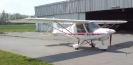 Flugzplatzb_50