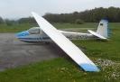 Flugzplatzb_53