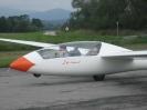 Flugzplatzb_54