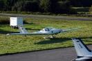 Flugzplatzb_61