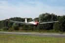 Flugzplatzb_64