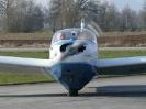 Flugzplatzb_73