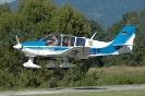 Flugzplatzb_85