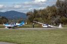 Flugzplatzb_99