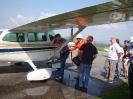 Unsere Flugschüler _1