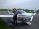 Unsere Flugschüler _3