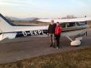 Unsere Flugschüler _4