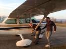Unsere Flugschüler _5